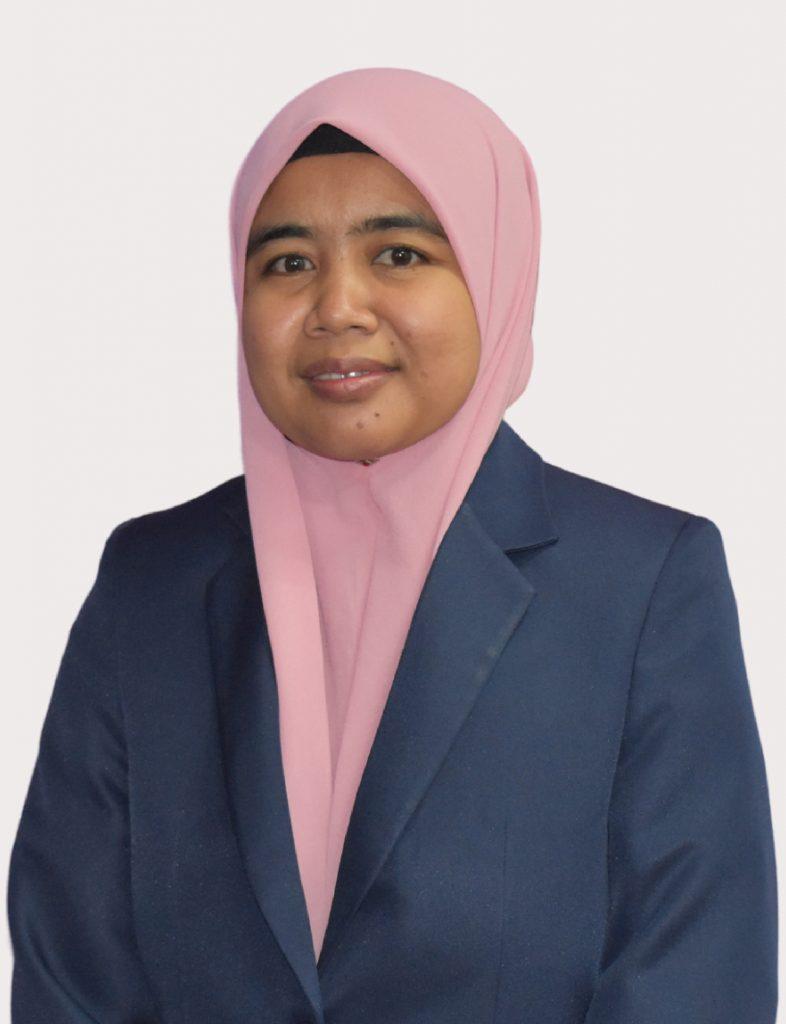 Alawiyah Ahmad